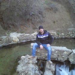 Симпатичный парень ищет девушку для интимной близости в Севастополе.
