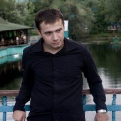 Парень, ищу девушку для секса без обязательств, из Севастополь