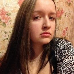 Мы пара хотим найти девушку для МЖЖ в Севастополе