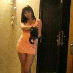 Пара МЖ ищет девушку для секса в Севастополе