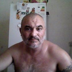 Парень, встречусь с девушкой в Севастополе.  Для бурного и страстного секса