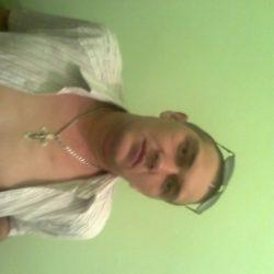 Молодой, красивый парень ищет девушку для интима в Севастополе