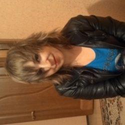 Мы молодая пара МЖ, ищем девушку из Севастополь для интима
