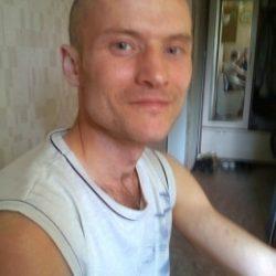 Стройный, красивый, молодой парень, ищу девушку, Севастополь