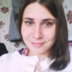 Пара, познакомимся с девушкой из Севастополь и МО