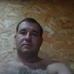 Парень, ищу приятные встречи для интима, с девушкой в Севастополе