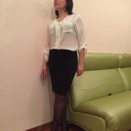 Красивая пара ищет Киску для ЖМЖ, Севастополь