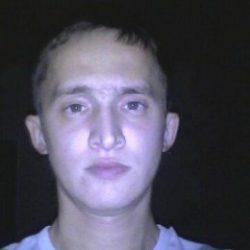 Я парень. Ищу девушку в Севастополе для страстного секса