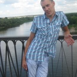Парень, ищу женщину, девушку возраст не важен, Севастополь и область