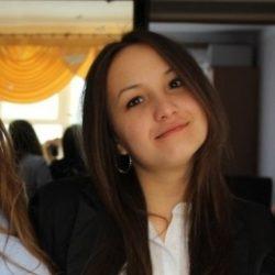 Семейная пара ищет девушку для интимных встреч в Севастополе