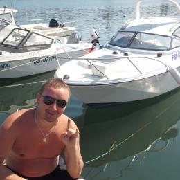 Пара ищет красивую девушку для секса, Севастополь, Питер
