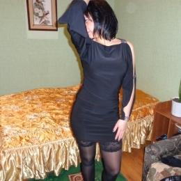 Пара МЖ ищет девушку для ЖМЖ в Севастополе