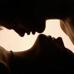 Две девушки и парень, ищем девушку для серьезных отношений вчетвером, Севастополь