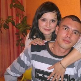 Пара, хотим найти девушку для интимной встречи жмж в Севастополе!