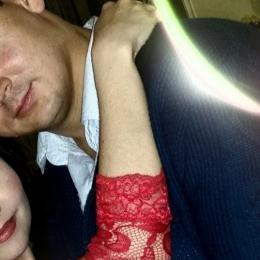 Молодая пара ищет девушку для секса жмж с элементами БДСМ в Севастополе