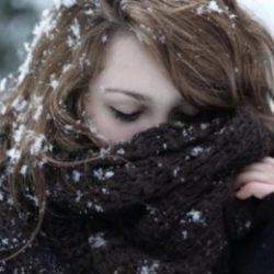 Пара ищет девушку для интим свиданий в Севастополе