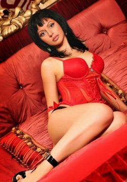 Молодая, красивая, сексуальная девушка. Хочу встретится с мужчиной в Севастополе