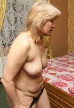 Девушка, встречусь с мужчиной для дикого секса в Севастополе