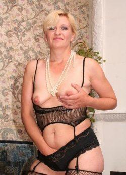 Я девушка, приглашу мужчину для интимных встреч в Севастополе