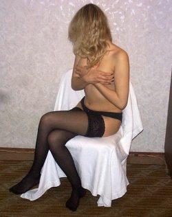 Женщина, встречусь с мужчиной для секса в Севастополе