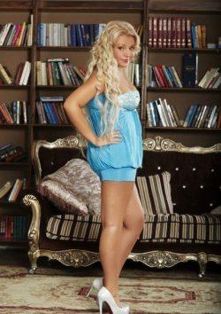 Девушка из Севастополь. Ищу мужчину для отношений и секса.