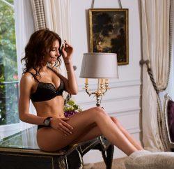 Девушка из Севастополь, встречусь с мужчиной для интима