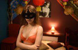 Девушка ищу парня любовника постоянного для встреч раз в неделю в Севастополе
