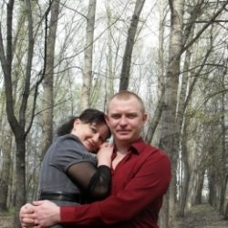 Секс. Пара ищет девушку/парня в Севастополе