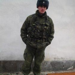 Высокий парень. Ищу женщину только для орального секса в Севастополе