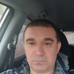 Парень из Севастополь ищет полненькую девушку для интим встреч
