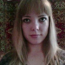 Пара ищет девушку в Севастополе для секса и утех