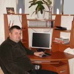 Симпатичный, стройный и не женатый парень в Севастополе ищет девушку для секса