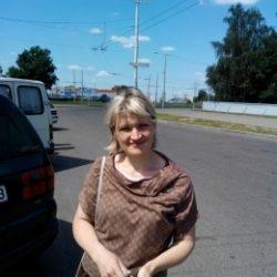 Пара из Севастополь ищет девушку для разнообразного секса