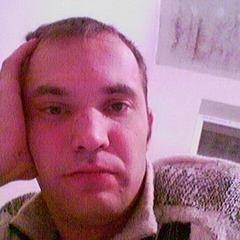 Парень в командировке в Севастополе здоров, красив, голоден по сексу, ищу девушку, женщину